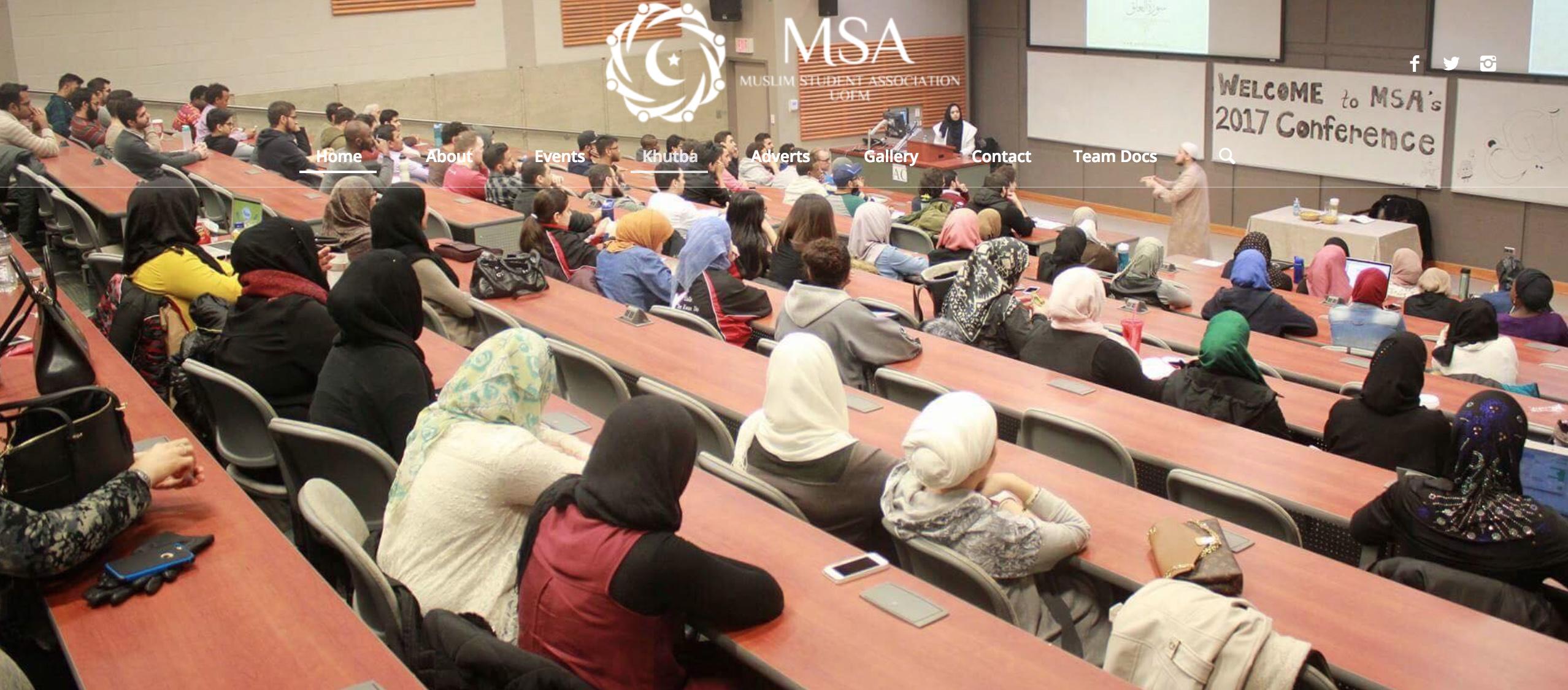 msa-banner